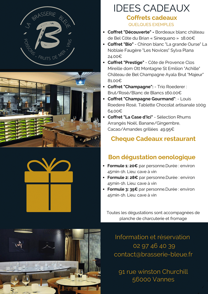 idees-cadeaux-golfe-hotel-vannes